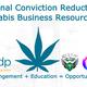 Criminal Conviction Reduction & Cannabis Business Resource Fair