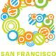 SF Green Film Fest Reel Science Challenge