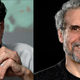 ALTERED TRAITS WITH DANIEL GOLEMAN AND RICHARD DAVIDSON