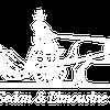 Victoria Sedan & Limousine Service image