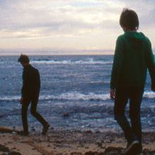 Live Music + Film | Will Oldham & Jerome Hiler at the SFFILM Festival