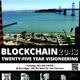 Blockchain 2043 Twenty-Five Year Visioneering San Francisco Blockchain Week