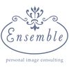 Ensemble Personal Image Consulting image