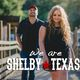 Shelby, Texas (Album Release Party!) with The Mellow Dudes (($10 before/$15 day of show))