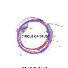 Circle of Trust: Matrixxman, Myles Cooper, Nonamoan