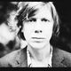 Free Improvisation Noise Music performed by Thurston Moore & David Toop