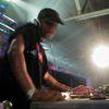DJ Ajax image