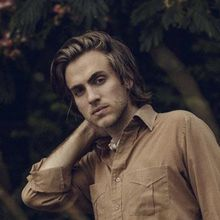 A Night with Andrew Combs + Special Guests @ Cafe du Nord