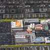 Westlake Shopping Center image