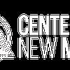 Center for New Music  image