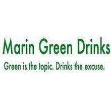 Marin Green Drinks