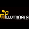 Illuminata Skin Care image