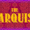 The Marquist image