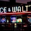 George & Walts image