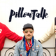 PillowTalk LIVE (Record Release Party)