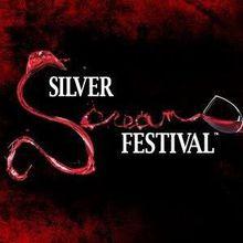 Silver Scream Festival