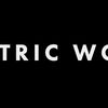 Electric Works image