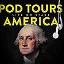 Pod Tours America - Sold Out