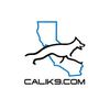 California K9 Solutions® (Cali K9®) image