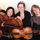 Bridge Piano Quartet