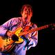 Bay City Blues w/ Chris Cain