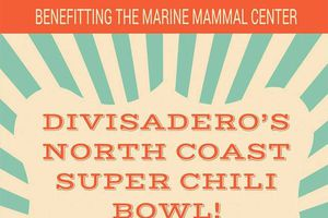 Divisadero's North Coast Su...