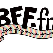 BFF.fm Night