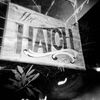 The Hatch image