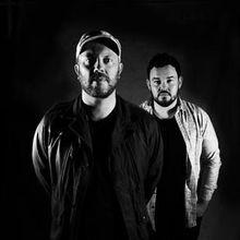 Noise Pop presents Ryan Sheridan and Ronan Nolan