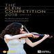 Klein International String Competition