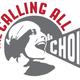 The Calling All Choir's Spring Season Open Rehearsal