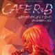 Cafe R&B