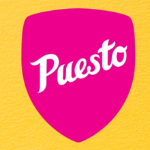 Puesto Concord Grand Opening Party – Free Tacos!