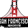San Francisco Ghosts image