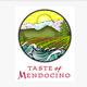 Taste of Mendocino 2014 at Presidio's Golden Gate Club
