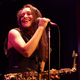 Vanessa Collier Blues Band