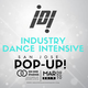 Industry Dance Intensive