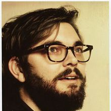 Club Chuckles presents Nick Thune