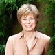 Jane Pauley: Your Life Calling: Reimagining the Rest of Your Life