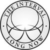 The Interval at Long Now image