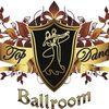 Top Dance Ballroom image