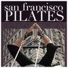 San Francisco Pilates image