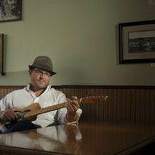 Eric John Kaiser / French Oak Gypsy Band / Krezetu