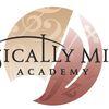 Musically Minded Academy image