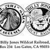Billy Jones Wildcat Railroad image