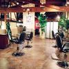 Le Salon Cruz image