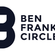 Ben Franklin Circles