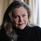 Kathleen Turner - SOLD OUT