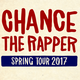 Chance The Rapper - SOLD OUT