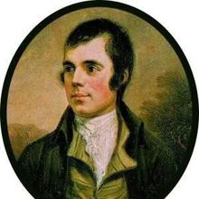 St Andrew's Society of San Francisco 2018 Burns Supper
